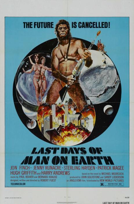 Last_Days_of_Man_on_Earth-spb4820318