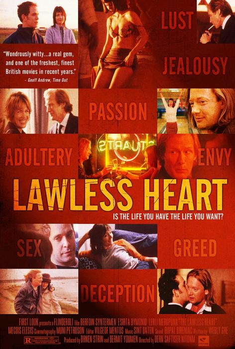 Lawless_Heart
