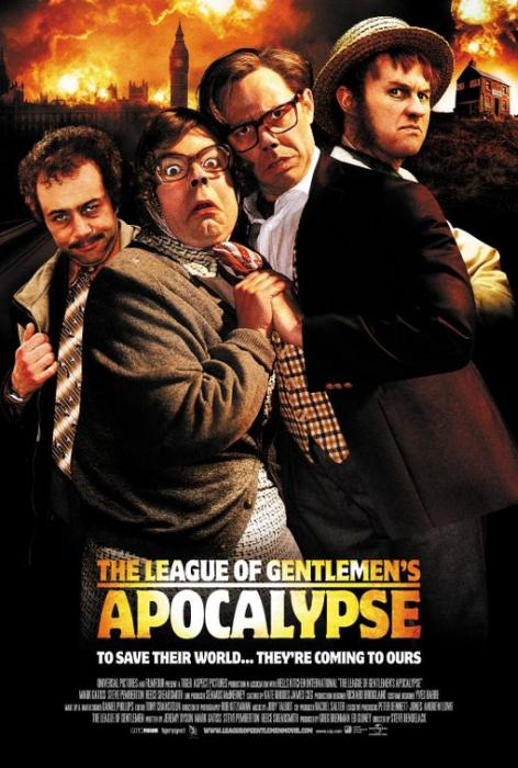 The_League_of_Gentlemen's_Apocalypse-spb4706207