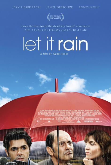 Let_It_Rain-spb4726062