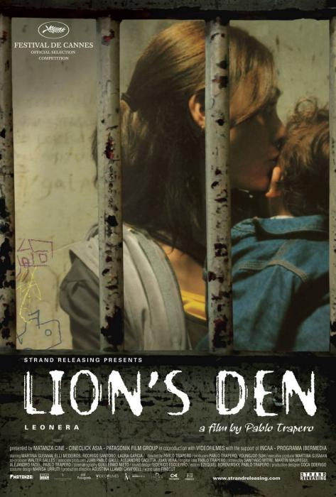 Lion's_Den-spb4759666
