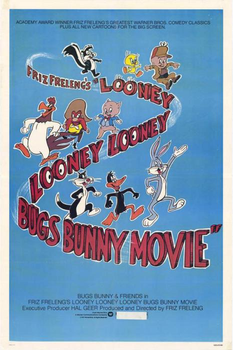 Looney_Looney_Looney_Bugs_Bunny_Movie-spb4736597