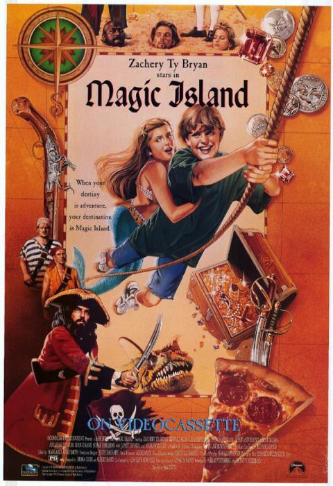 Magic_Island-spb4654292