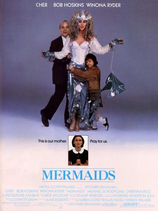 Mermaids-spb4787996