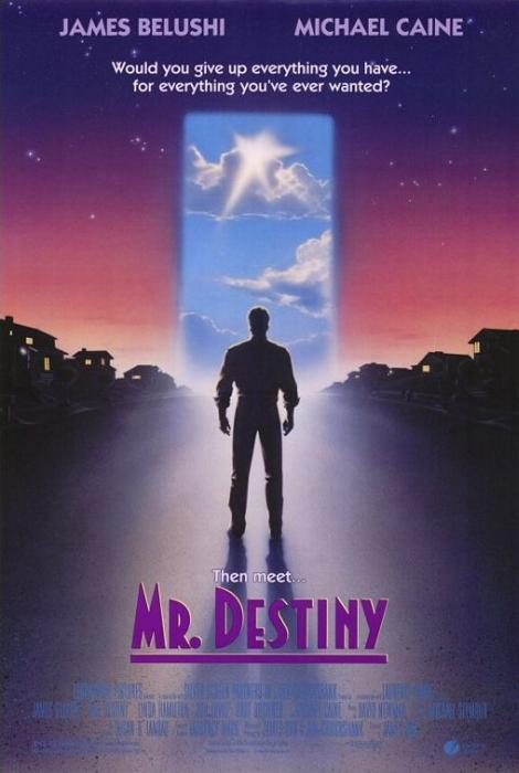 Mr._Destiny-spb4779030