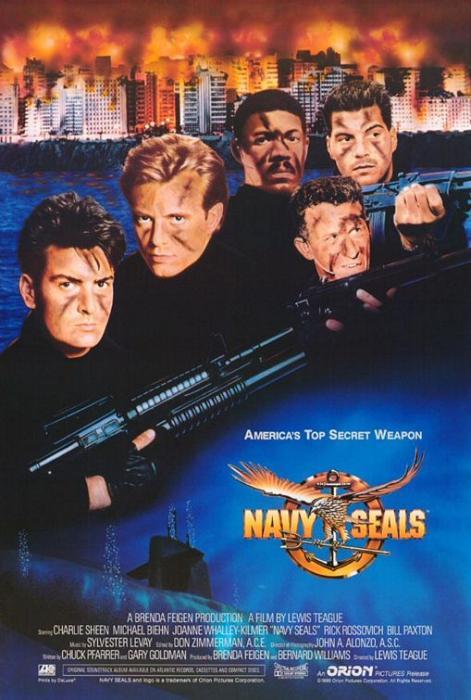Navy_Seals-spb4823231
