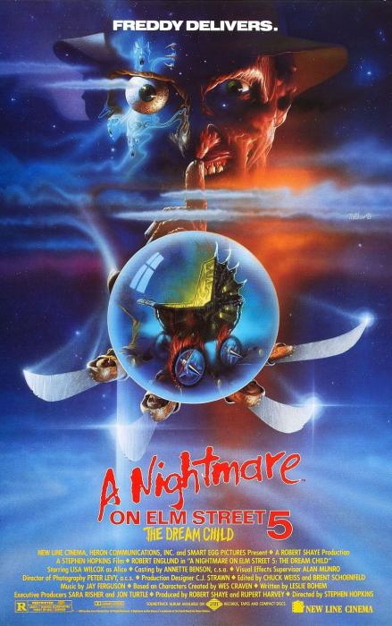 A_Nightmare_on_Elm_Street_5:_The_Dream_Child-spb4648634
