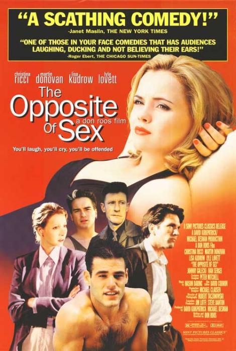 Opposite_Of_Sex,_The