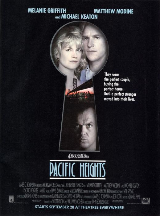 Pacific_Heights-spb4791202