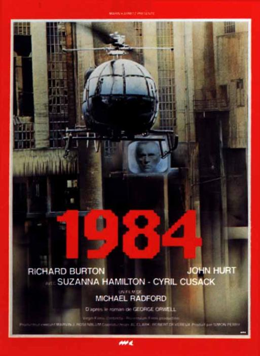 1984-spb4771689