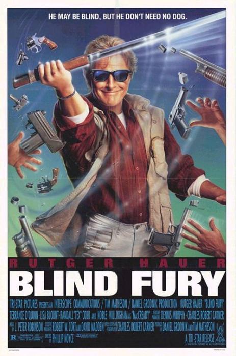 Blind_Fury-spb4708187