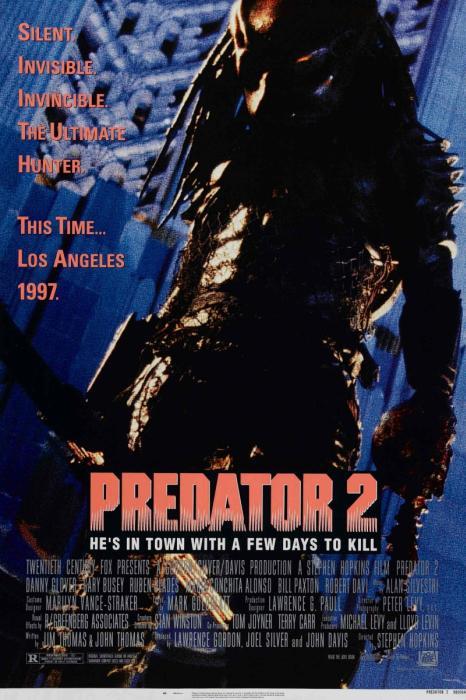 Predator_2-spb4735205
