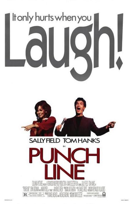 Punchline-spb4675314