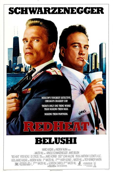 Red_Heat-spb4826979