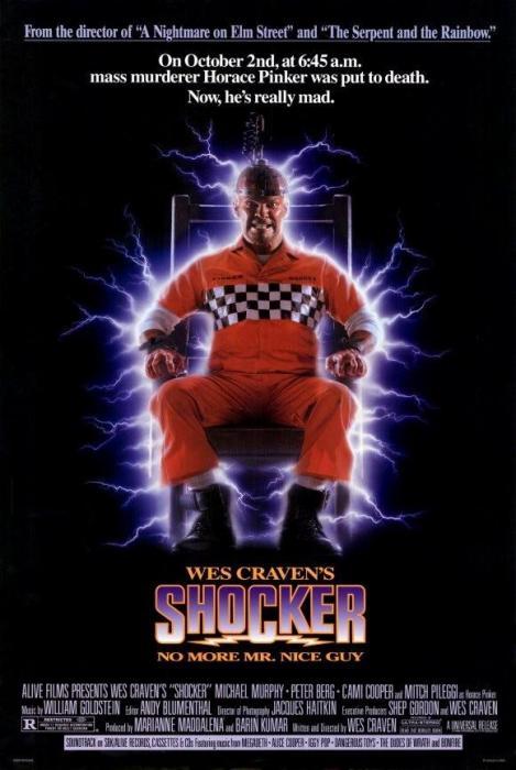 Shocker-spb4706964