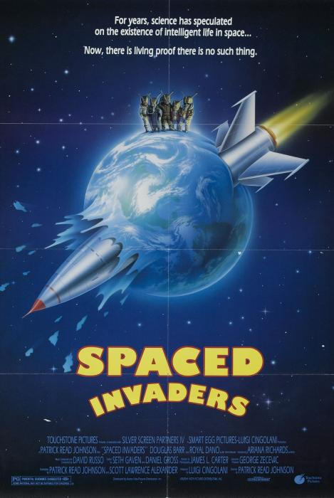 Spaced_Invaders-spb4652512