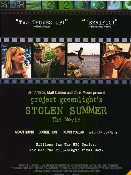 Stolen_Summer-spb4702505