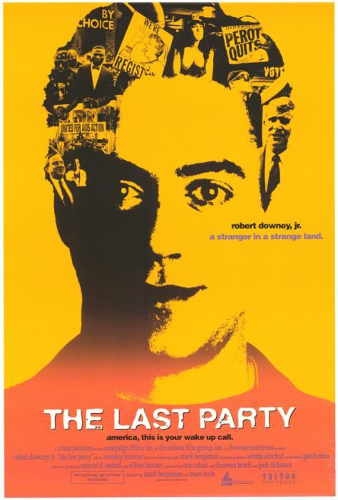 The_Last_Party-spb4675710