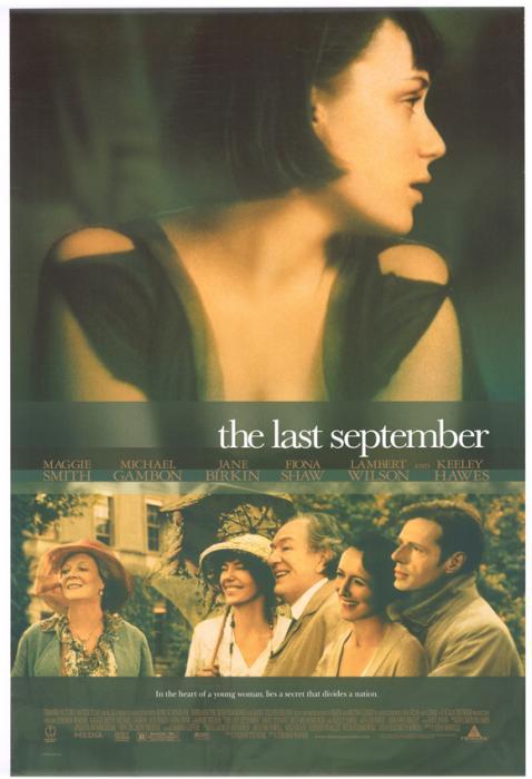 The_Last_September-spb4783731