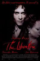 Libertine,_The