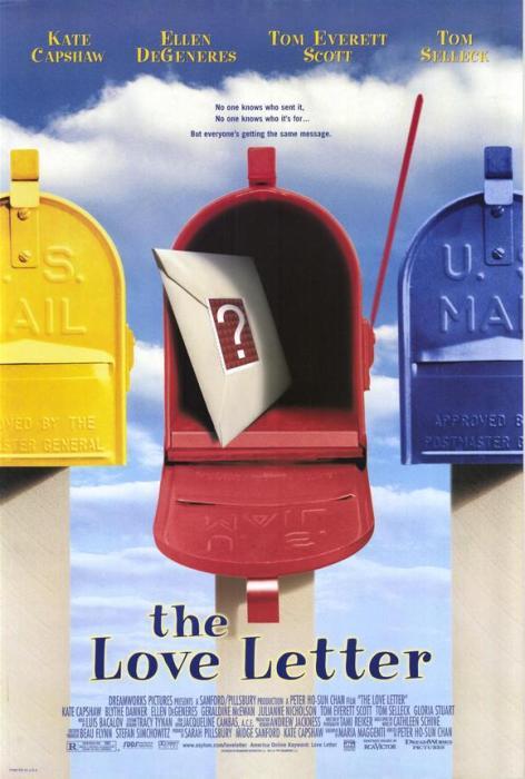 The_Love_Letter-spb4806377