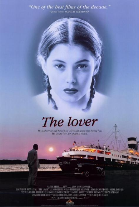 The_Lover-spb4824502