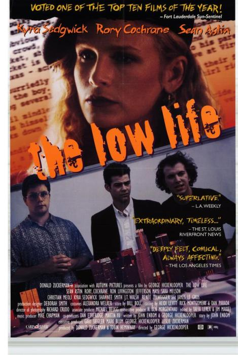 The_Low_Life-spb4662885