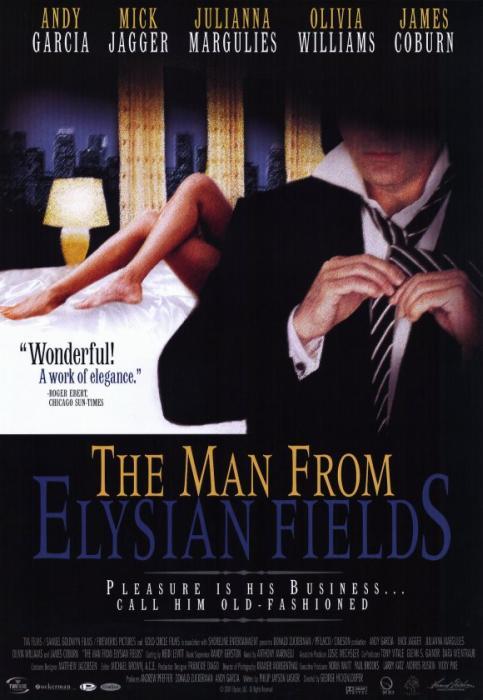 The_Man_From_Elysian_Fields-spb4735539