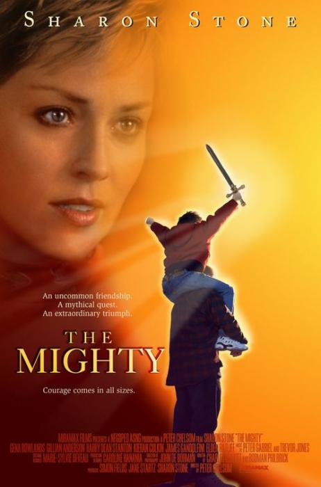 The_Mighty-spb4687746