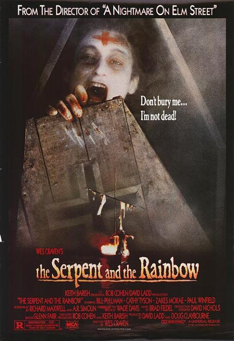 The_Serpent_and_the_Rainbow-spb4782436