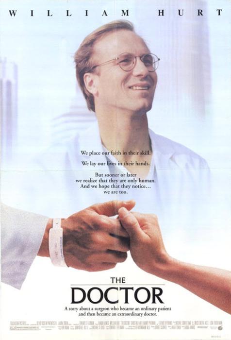 The_Doctor-spb4779585