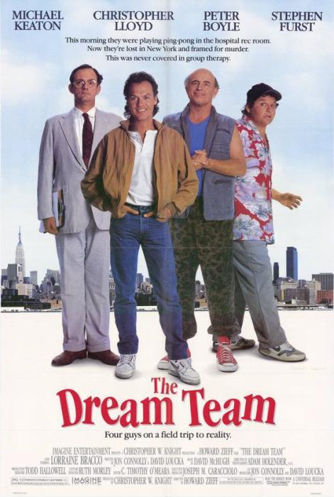 The_Dream_Team-spb4798584