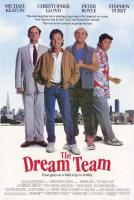 The_Dream_Team-spb4798584