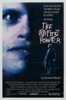 First_Power-spb4774985