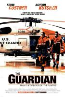 Guardian,_The