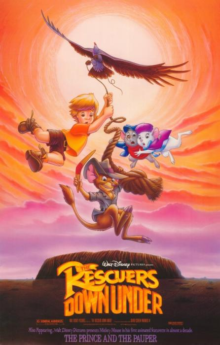 The_Rescuers_Down_Under-spb4668211