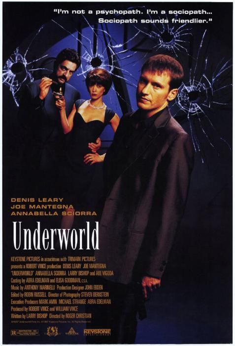 Underworld-spb4810156