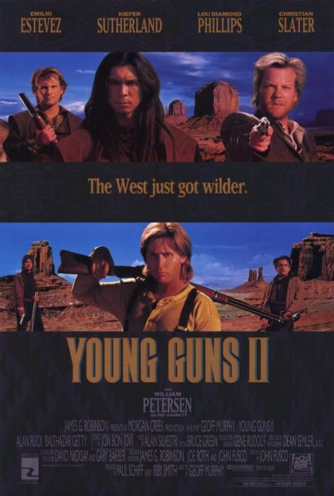 Young_Guns_II-spb4699779