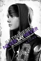 Justin_Bieber:_Never_Say_Never