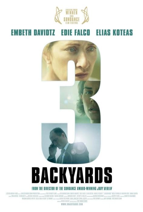 3_Backyards
