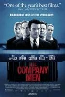 Company_Men,_The