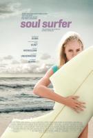Soul_Surfer