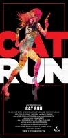 Cat_Run