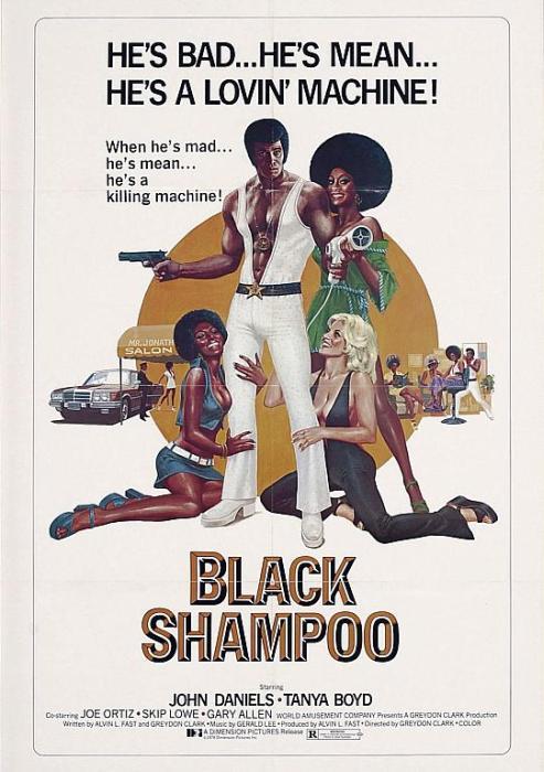 Black_Shampoo-spb4808813