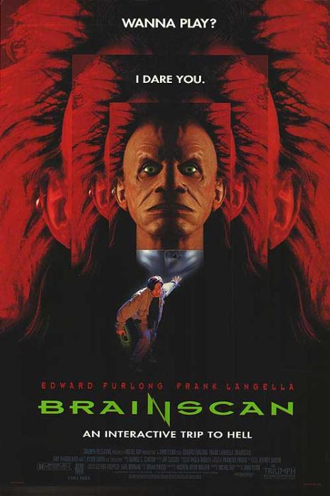 Brainscan-spb4793428