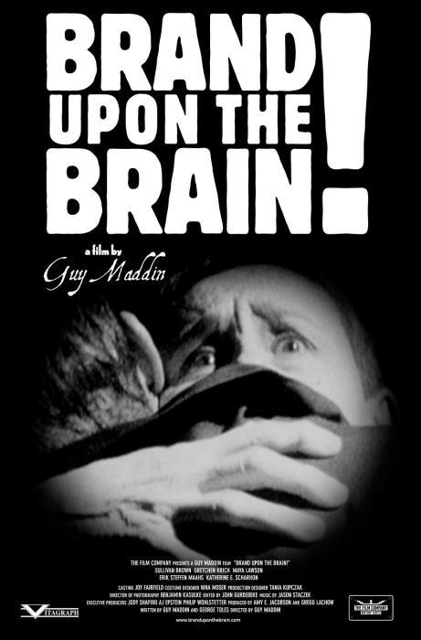 Brand_Upon_the_Brain!-spb4715521