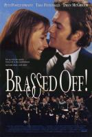 Brassed_Off-spb4734590