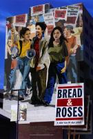 Bread_And_Roses