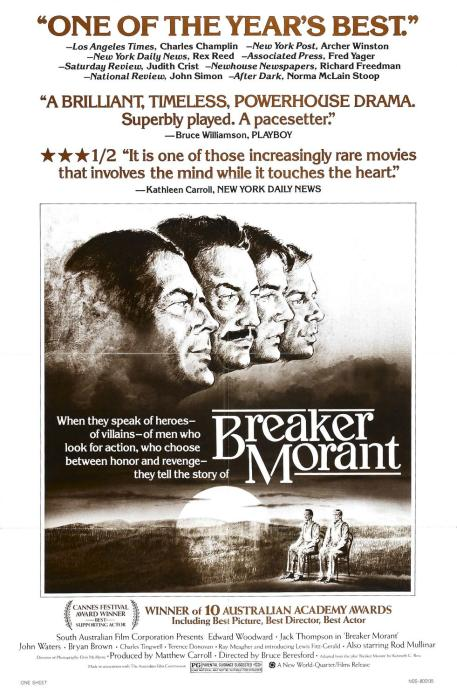 Breaker_Morant-spb4655023