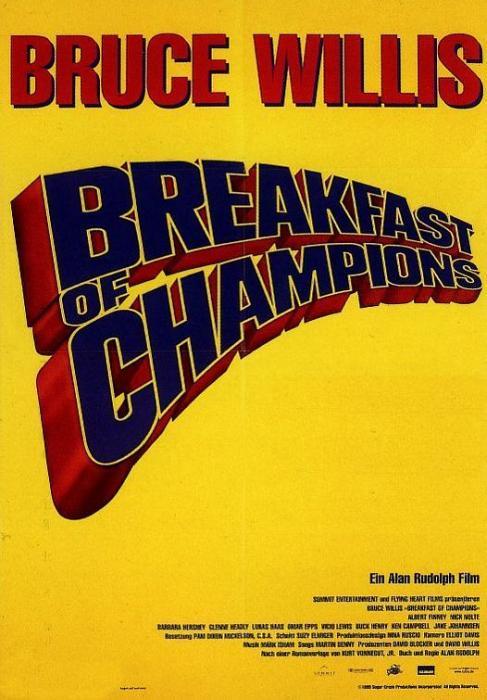 Breakfast_of_Champions-spb4724652